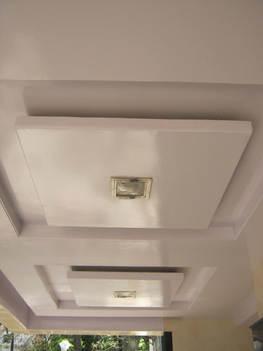 false ceiling designs for bedroom: