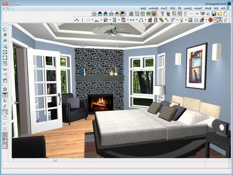 Virtual Room Designer Upload Own Photo