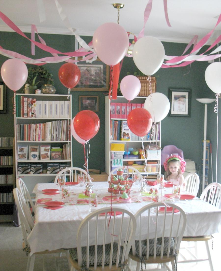 Fall Bedroom Decor Pinterest Bedroom Colour Grey Black And Purple Bedroom Decor Owl Bedroom Curtains: Birthday Table Decorations Photos