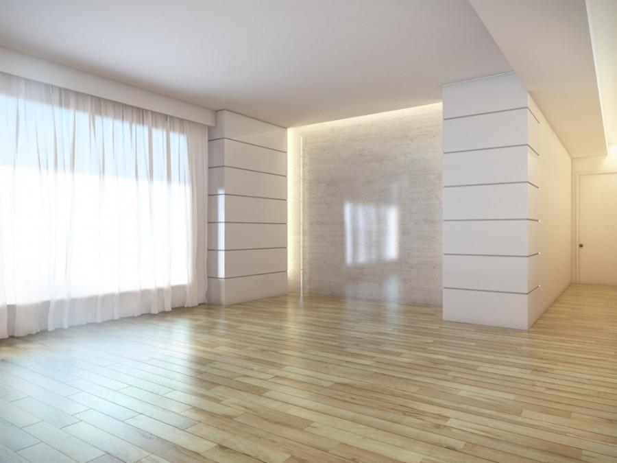 Empty room living room by homestyler homestyler com source