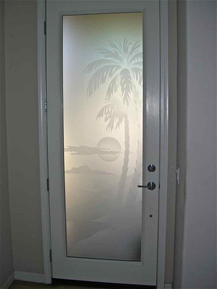 Glass Doors Designs Photos