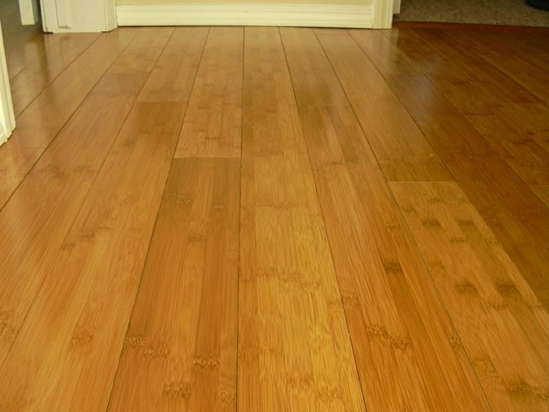 Photo gallery bamboo flooring for Eco bamboo flooring