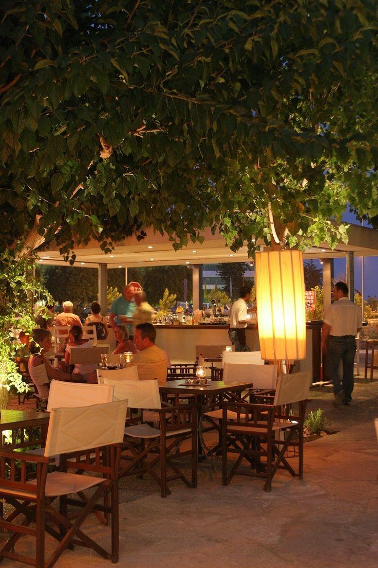 Eden garden bar and grill pasadena photos