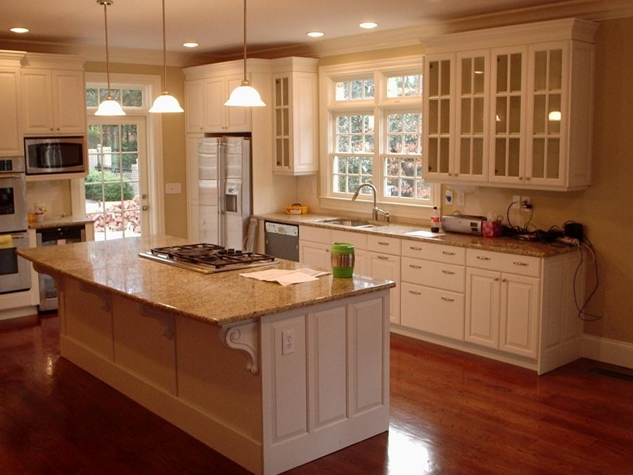 ... Architecture Smart Remodeling Small Kitchen Design Layouts...