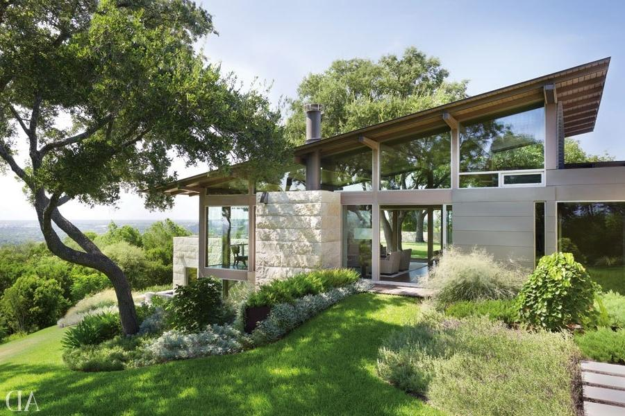 texas hill country architecture floor plans joy studio