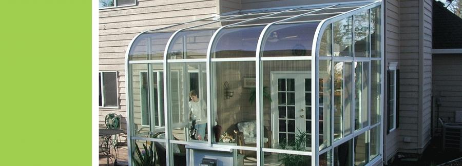Photos Of Sunrooms Patio Rooms