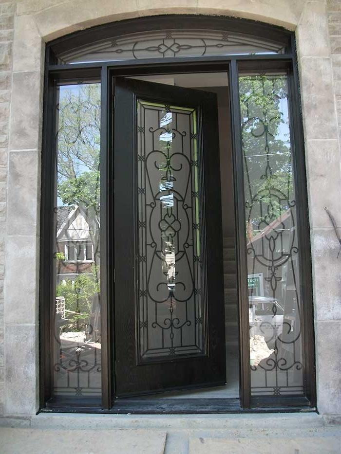 Front single door design photos for Front single door design