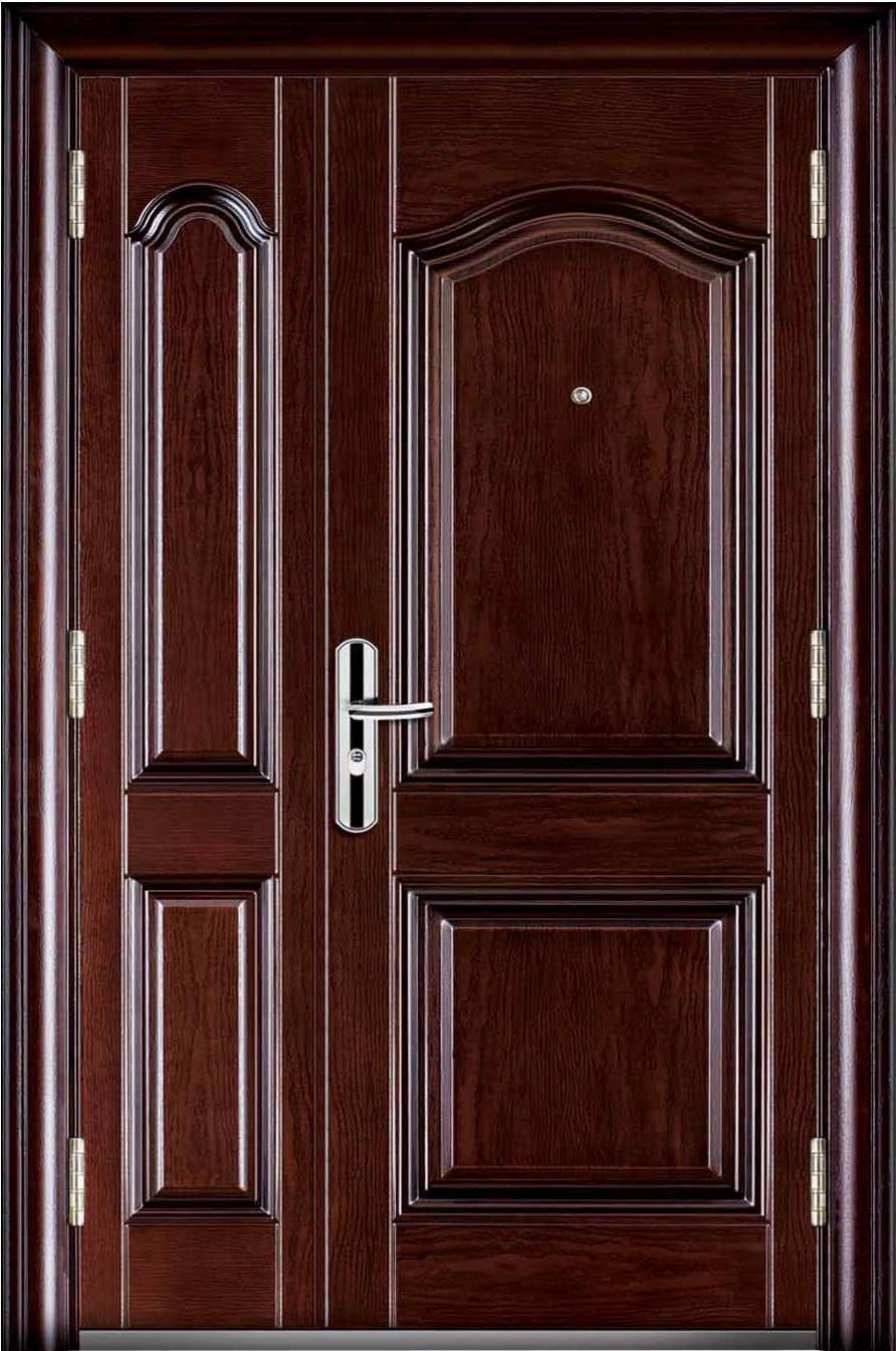 Steel photo doors for Office doors with windows