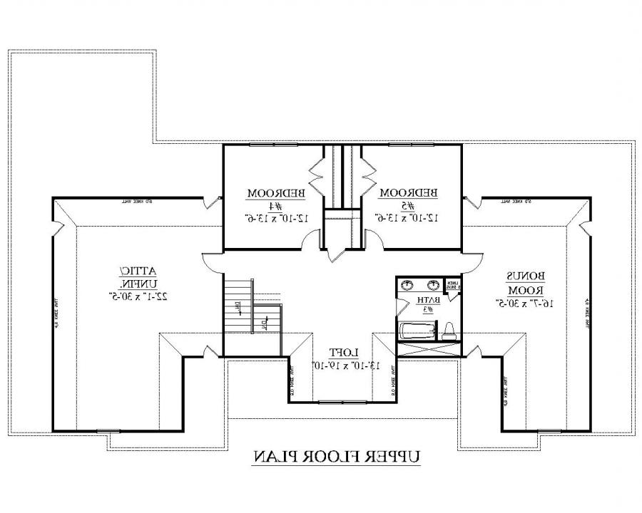 Clayton mobile home floor plans photos for Double wide home plans