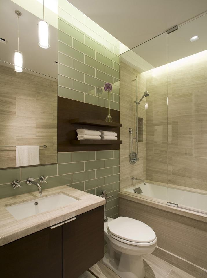 Spa bathroom ideas photos for Spa retreat bathroom ideas