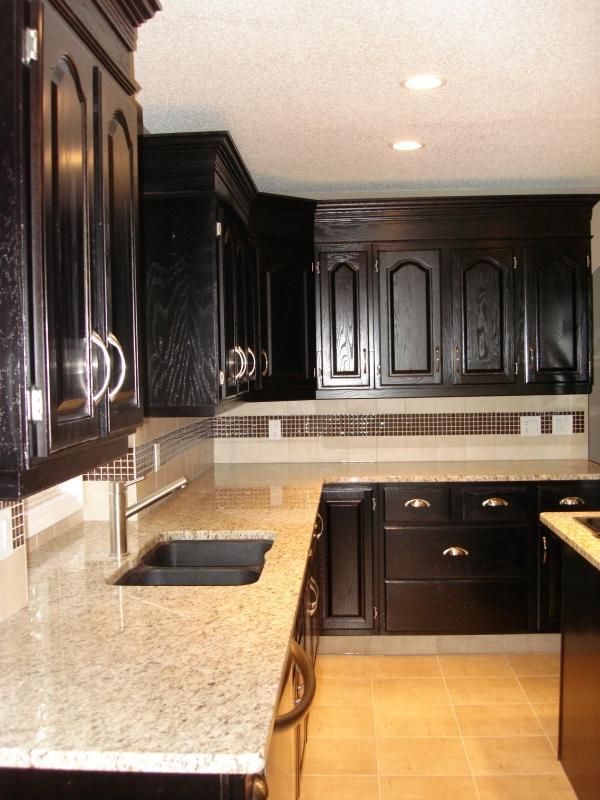 Kitchen Renos Photos
