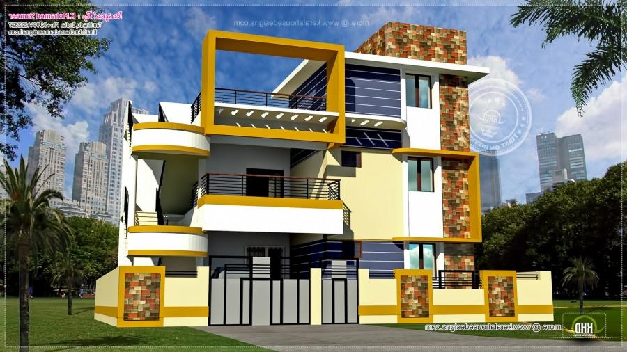 1bhk model home plan in tamil nadu joy studio design for Tamilnadu house models