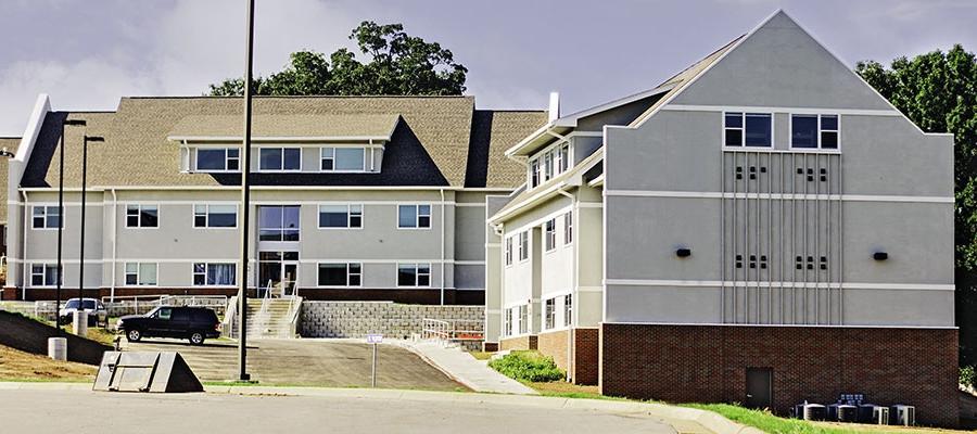 Trulia Apartments For Rent Garfield Nj