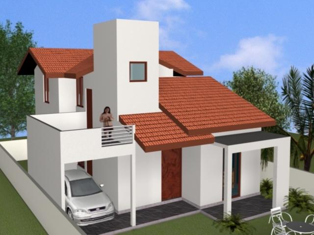 Vajira house builders in sri lanka joy studio design for Vajira house style