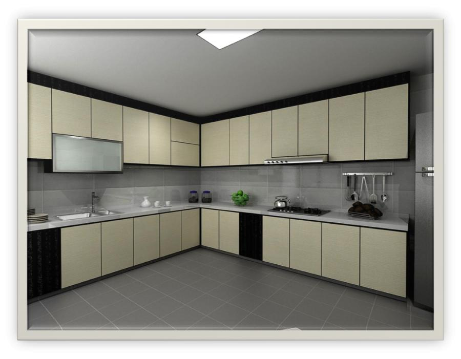 best kitchens; 71 Likes; www.locushire.com ...