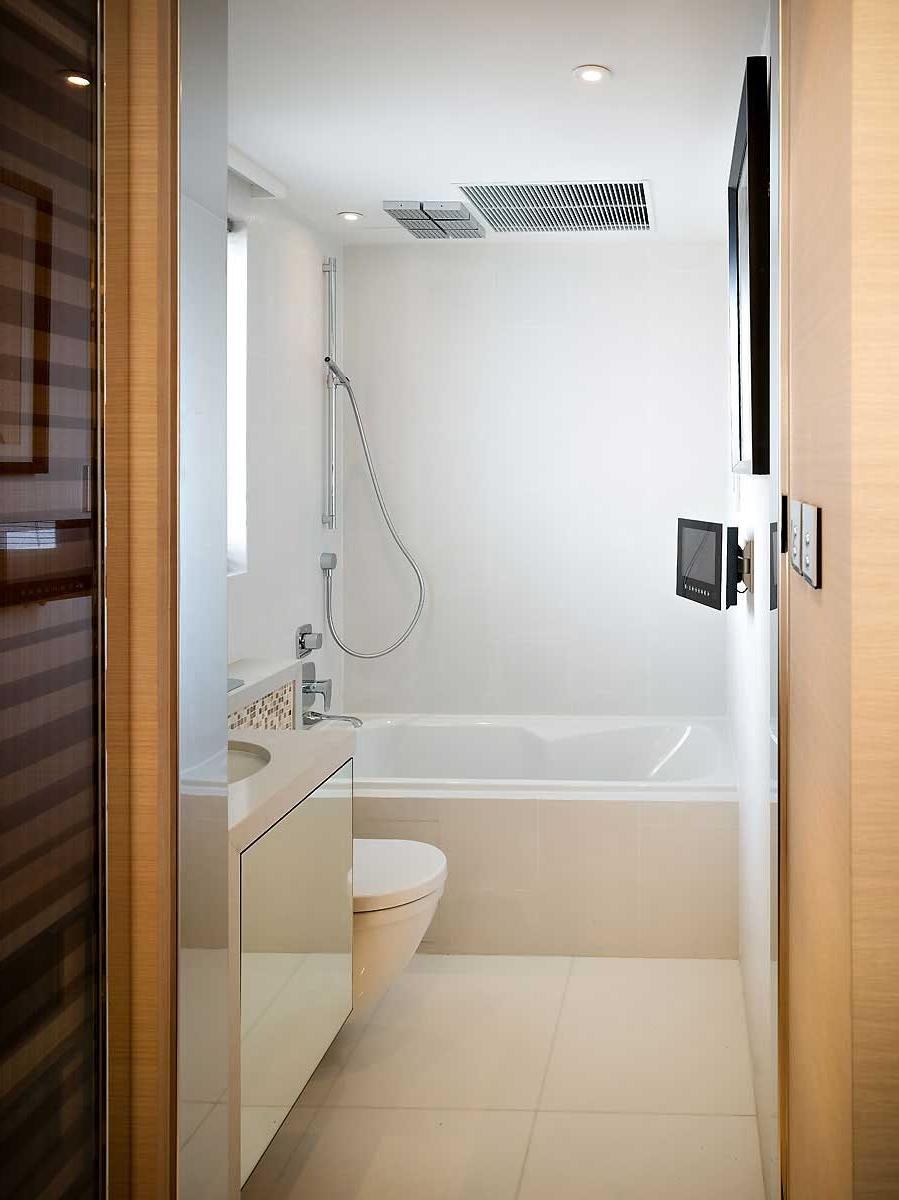 Small Bathroom Design Morska 100 9