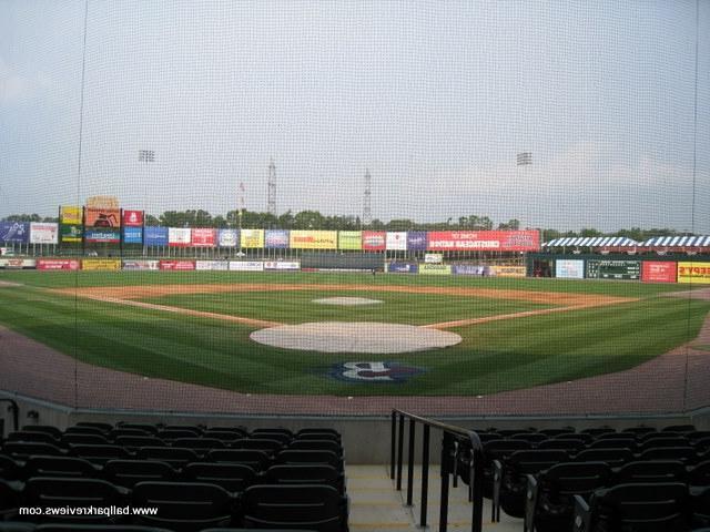 Regency furniture stadium photos