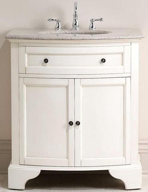 Photo bathroom vanity for Bathroom vanities hamilton