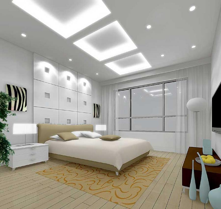 ... Bedroom Design Ideas (22) ...