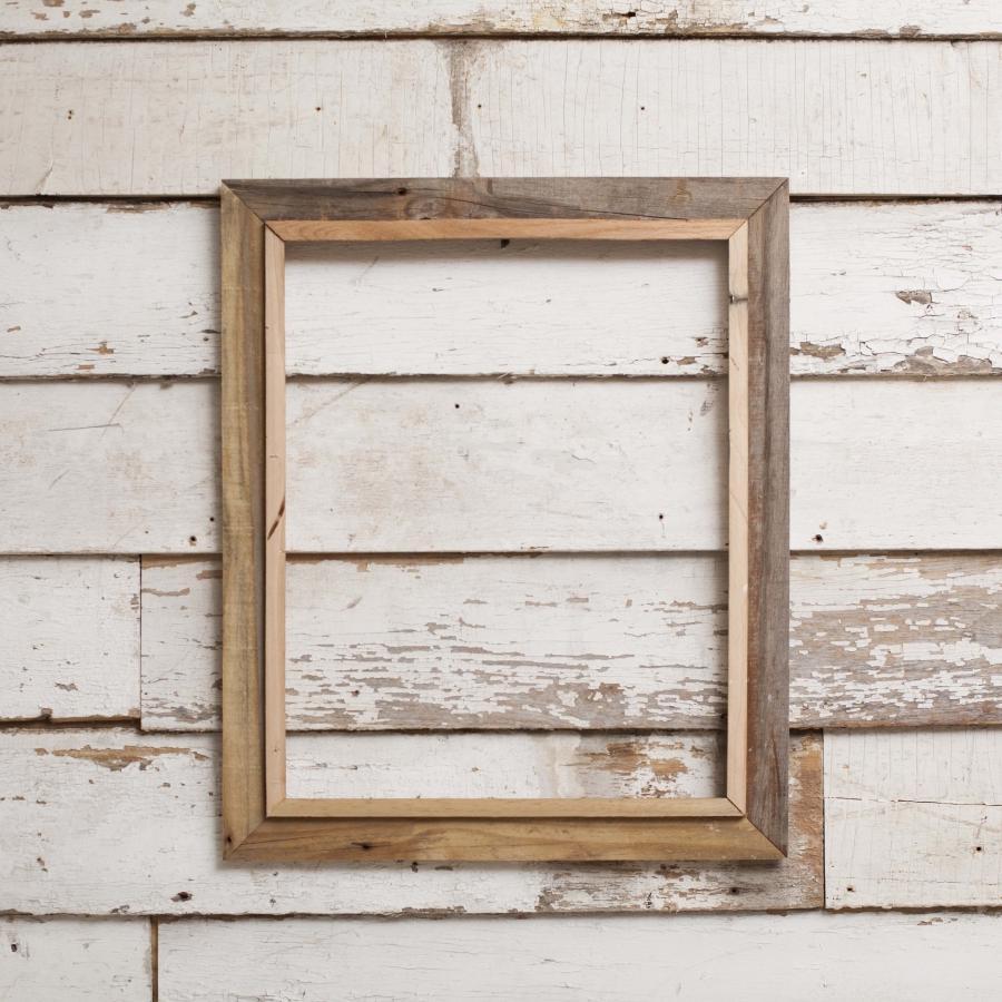16x20 Photo Frame Glass