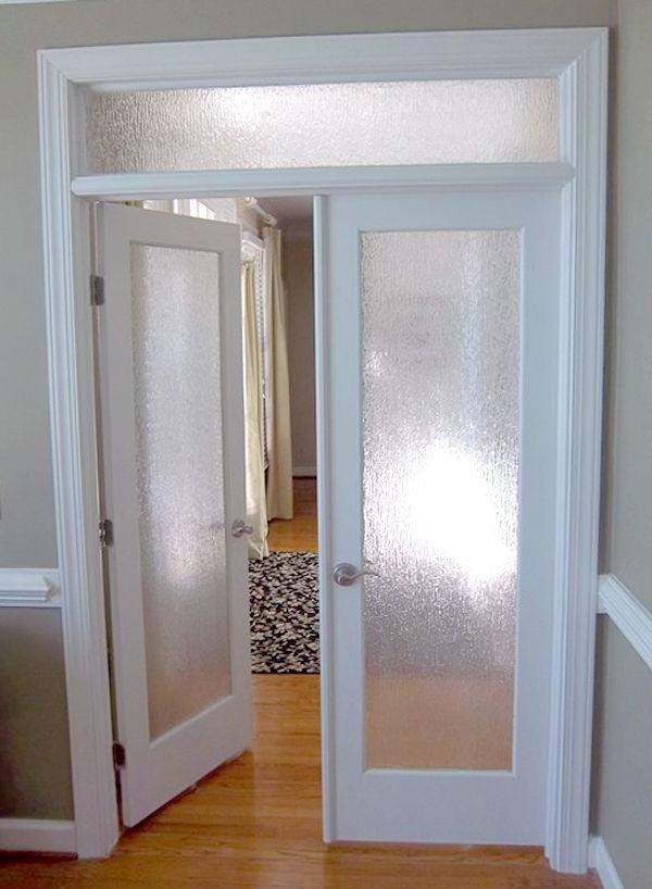 Photos Of Interior French Doors