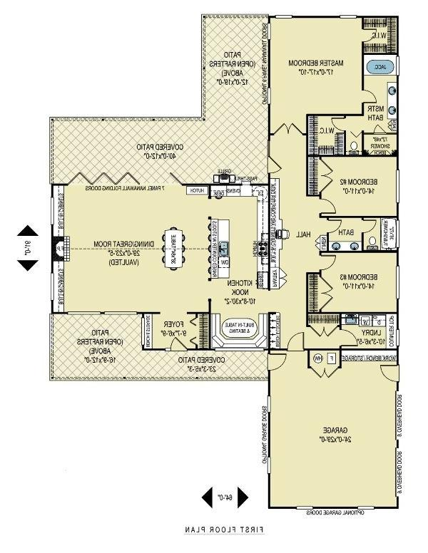 Design Home Home Houseplance Interior Photo Plan