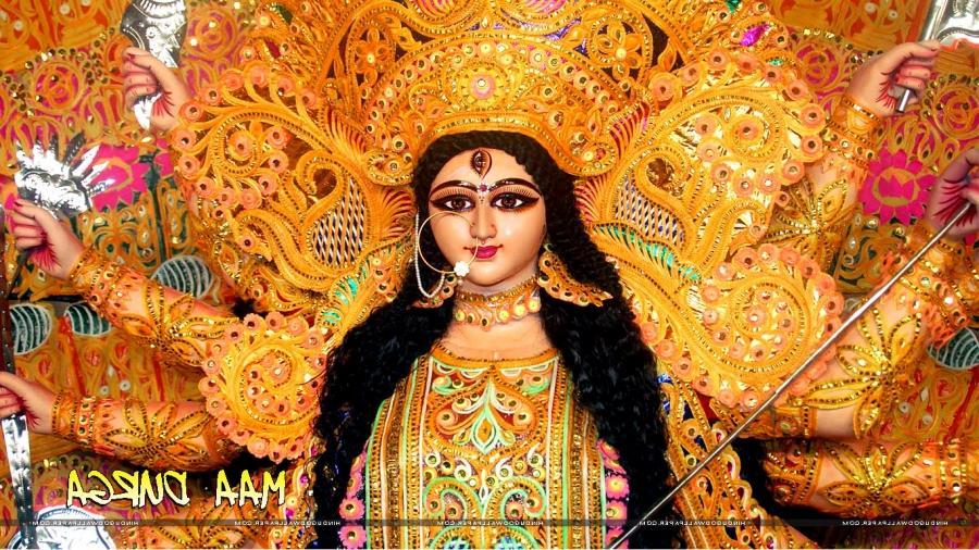 Wallpaper download bhakti - Durga Puja Wallpaper Photos