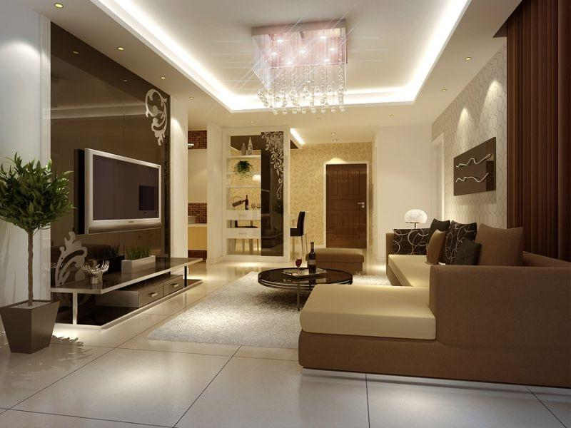 ... living room interior paint ideas ...