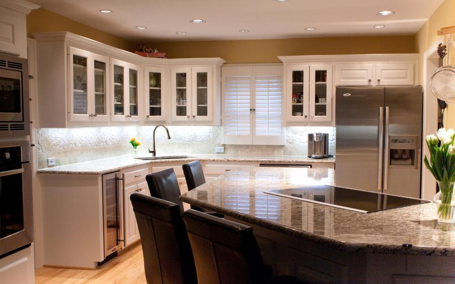 Ramsey-Interiors-kitchens-credit-Ruda-Photography