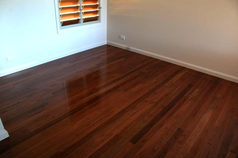Blue gum timber flooring photos for Hardwood floors melbourne