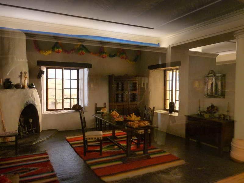 southwestern decorating ideas southwestern decorating ideas with