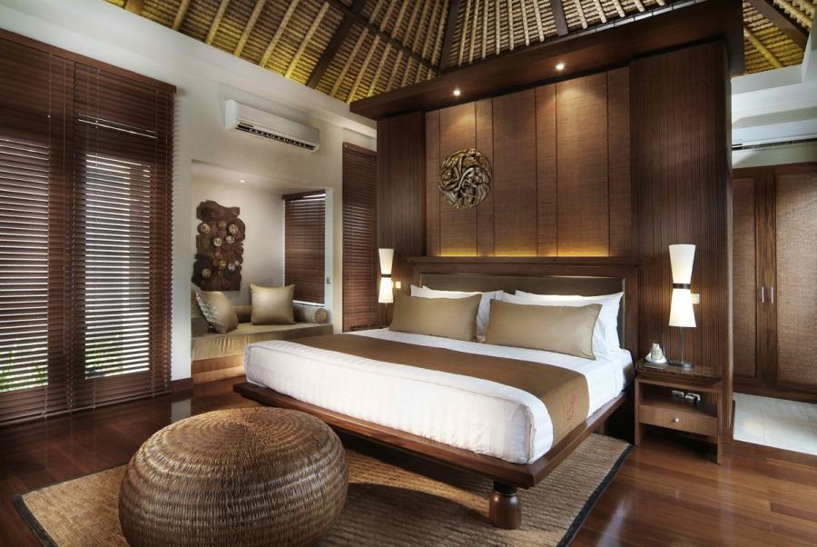 Photos of balinese home interiors for Bali interior design