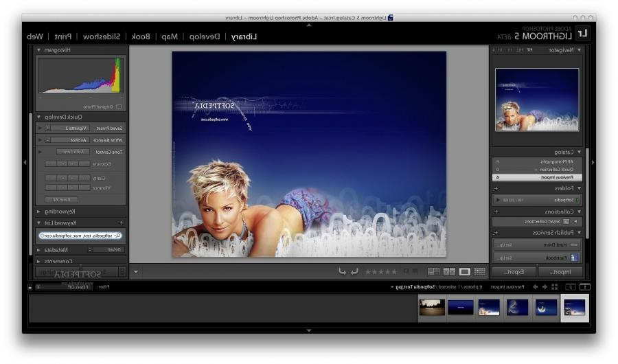 download lightroom mac