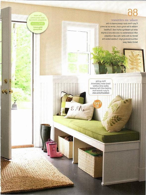 Better Homes And Garden Decorating Photos