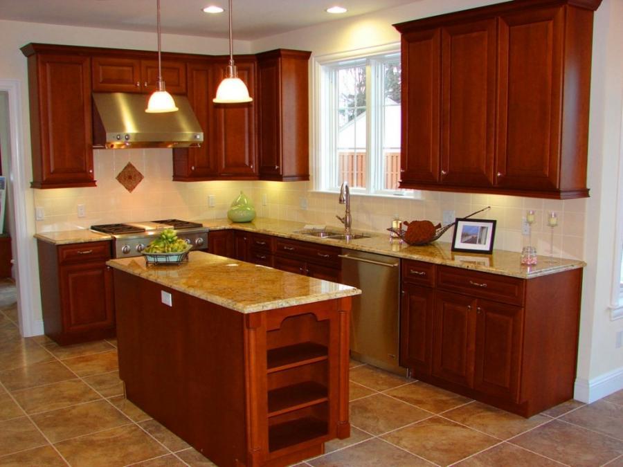 Kitchen Design Photos Ideas