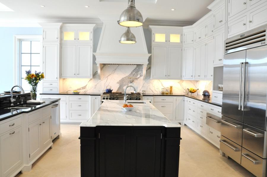 ... let our Certified Kitchen Designers, Robert Stoddard and...