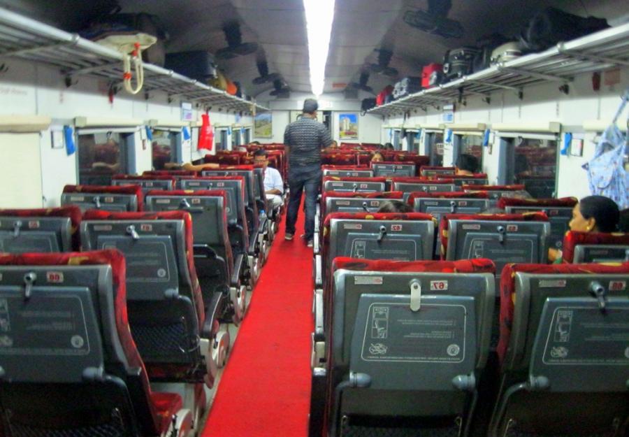 indian railways wikipedia the free encyclopedia source