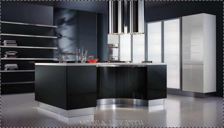 modern kitchen home interior high quality pictures   High quality interior design photos