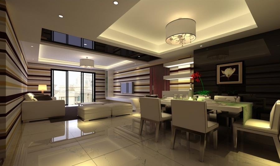 ... Home ceiling interior design