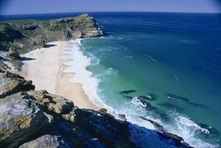 Photos garden route sa - Drive from port elizabeth to cape town ...