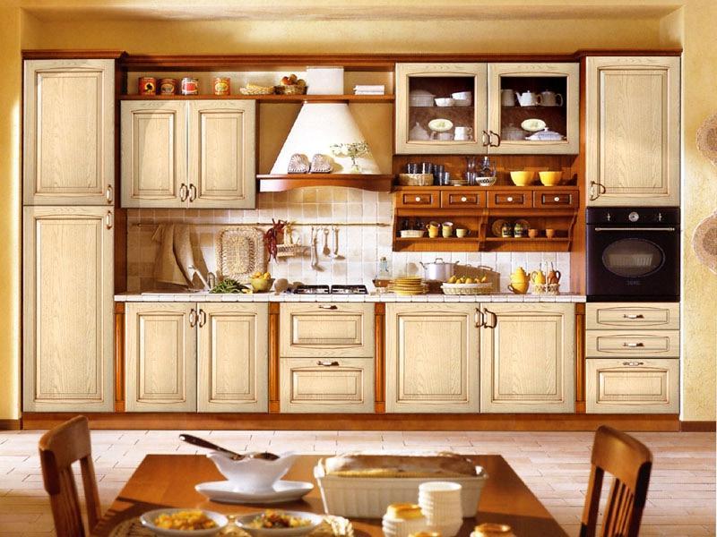 Kerala Kitchen Cabinets Photo Gallery