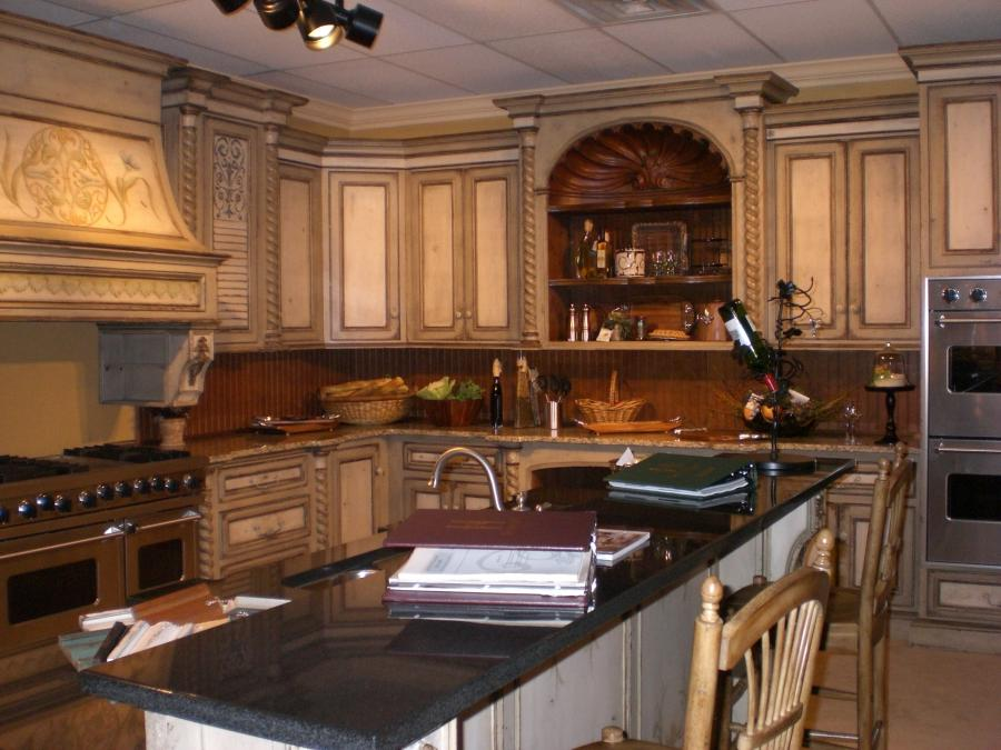 Dream kitchen photo gallery for My dream house photo gallery