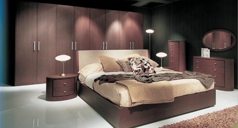 Interior furnitures photos for Affordable furniture 610