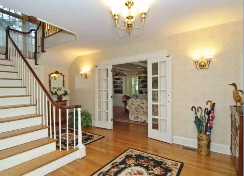 Amityville Horror House Sale Inside Photos