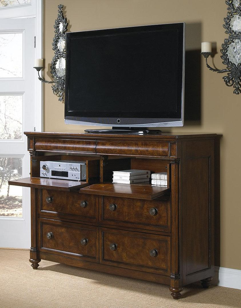 Tv Showcase Furniture Design Photo