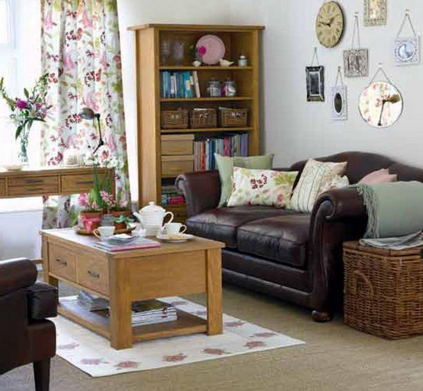 Living room design photos philippines - Small living room design philippines ...