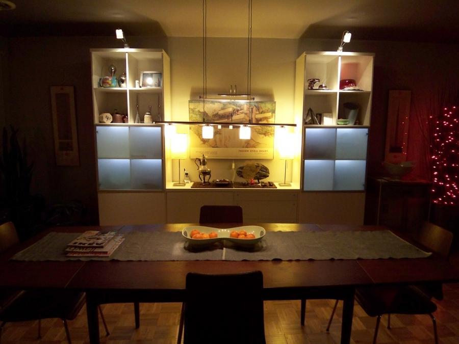 Interior Design Photos Dining Rooms
