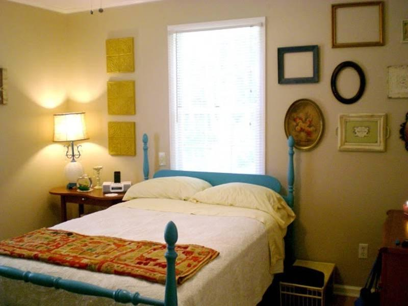 decorating a small bedroom on a budget home design decoration source