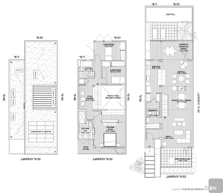 Eco house plans photos for Eco friendly floor plans