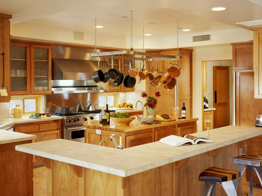 ... Kitchen Marvelous Napa 3 Light Adjustable Mini Pendant...